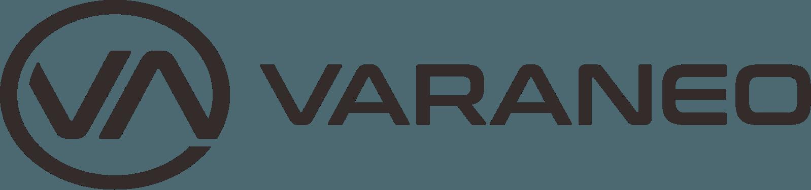 Varaneo España-Logo